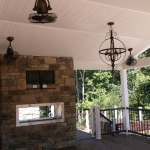 How Deck Roofs Can Expand Your Livable Space