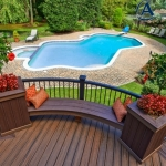 Fall in Love with Your Deck This Spring
