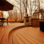 Deck Design Ideas for Creating the One-Of-A-Kind Deck of Your Dreams