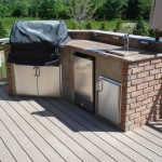 outdoor-kitchen-deck-3