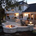 outdoor-kitchen-deck-patios-1