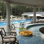 outdoor-kitchen-deck-patios-5