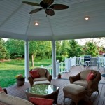 deck-roofs-expand-livable-space-2