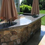 outdoor-kitchen-deck-or-patio-designs-2
