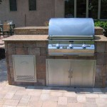 outdoor-kitchen-deck-or-patio-designs-4