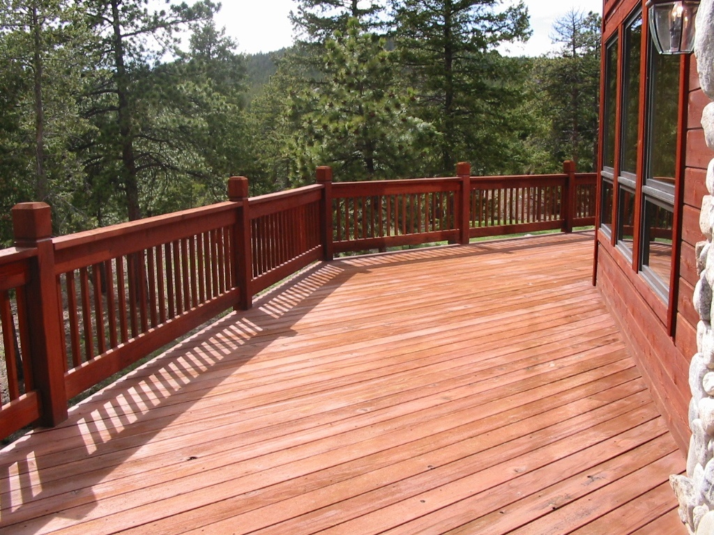 Redwood Deck New - source-home-partners.com