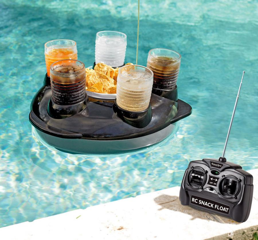 floating remote control drink and snack holder_source_odditymall.com