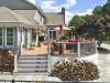 Trex Deck Contractors in New Jersey- Amazing Deck