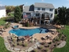 Pool Deck and Patio Contractor- Lower Gwynedd, Pa