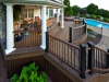 Trex Pro Builder with Covered Deck- Warrington, Pa