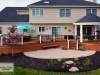 Trex Pro Contractor in Lansdale, Pa- Amazing Deck