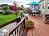 Trex Transcend Deck Builder in Hillsboro, NJ
