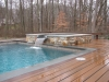 Custom Pool Patio Builder- Amazing Deck
