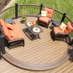 Deck Board Patterns to Boost Your Overall Deck Design
