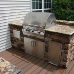 outdoor-kitchen-deck-1