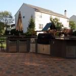 outdoor-kitchen-deck-4