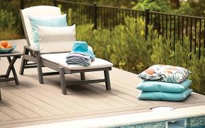 transcend-decking-gravel-path-hgtv-pool-chairs-pillows-2