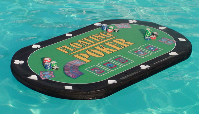 floating poker table_source-swimuniversity.com